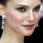 Top Ten Sexiest Hollywood actress