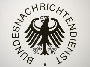 BND, Germany