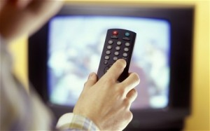 Is watching Television badly for me?