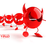 Top Ten Devastating Computer Viruses