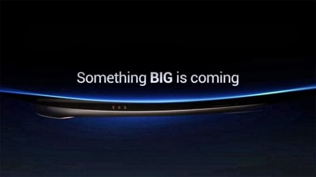 Upcoming Android Smartphone: LG G Flex 2