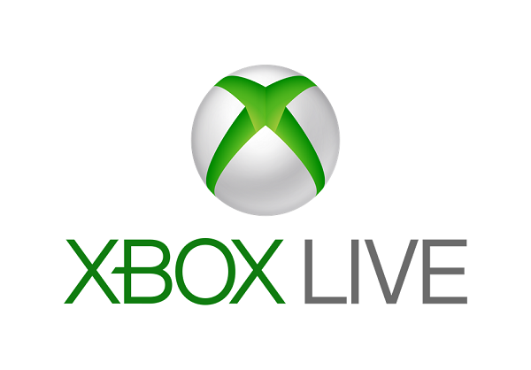 The Xbox One Will Last a Decade