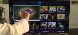 Top 10 Best LED TVs