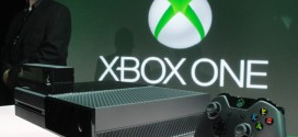 Top Ten Things You Should Know Before Buying an Xbox One